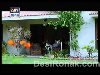 Meri Beti - Episode 2 - October 20, 2013 - Part 2