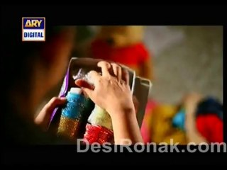 Meri Beti - Episode 2 - October 20, 2013 - Part 4