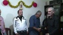Liban: retour de neuf otages captifs en Syrie
