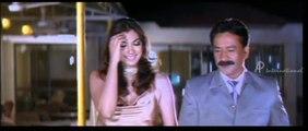 Arangetra Naal - Yukta Mookhey praises Govind's friend