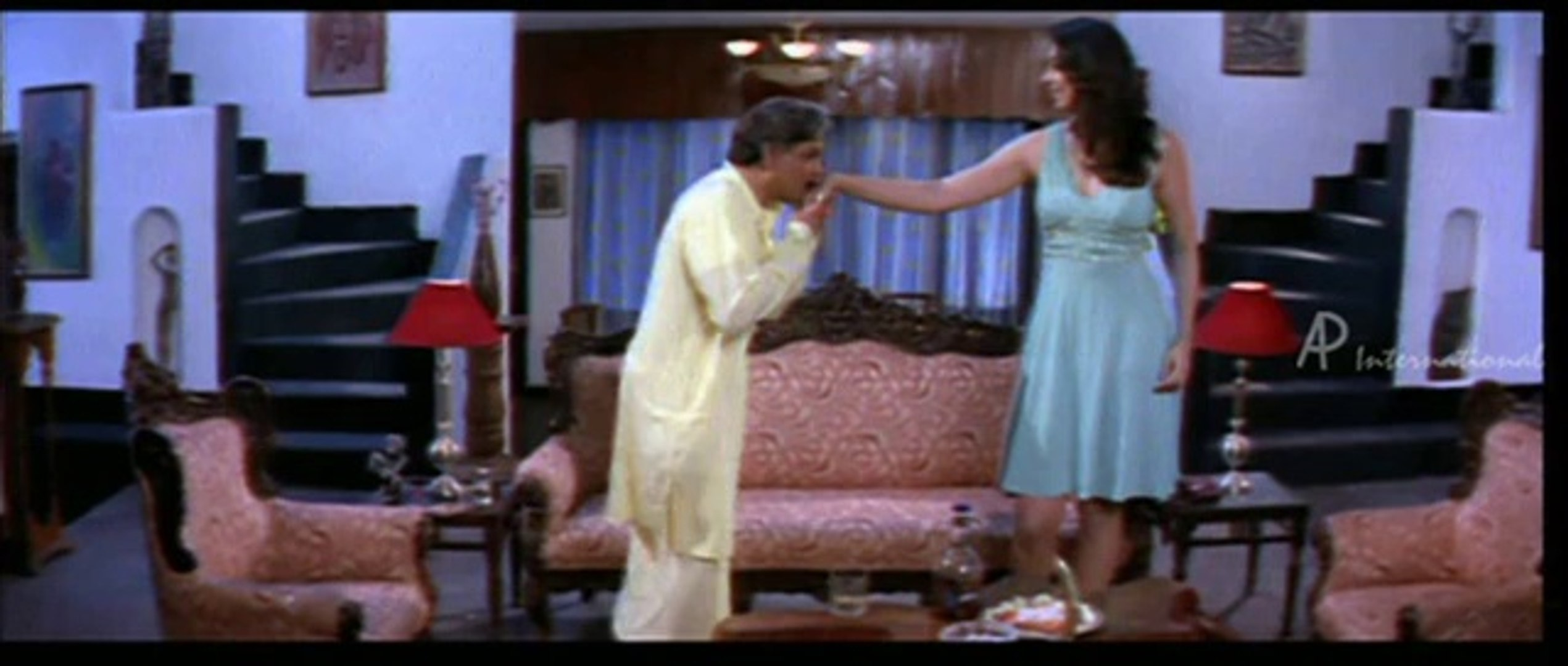 Arangetra Naal Yukta Mookhey Kills Govind Video Dailymotion Submitted 2 months ago by i remember her being really tall and during the film shoots, she wasnt allowed to wear shoes at all in. arangetra naal yukta mookhey kills govind