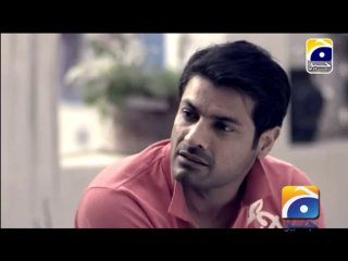 Taar-E-Ankaboot - Episode 10 - October 20, 2013