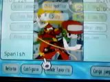 ULoader - Solucion al error ES_IDENTIFY (Emular WiiWare)