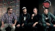Regional Round Brno - GBOB Czech Republic 2013