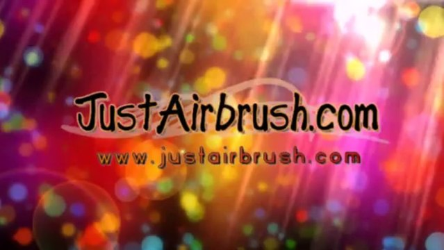 JustAirbrush.com - Top Airbrush Galleries
