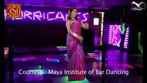 Savita bhabhi Ke Sexy Solutions for Bar Dancers