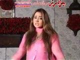 Meena Meena Meena Zama Hi     Nadia Gul    Pashto Song    New Film Zaddi Pukhton