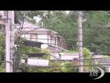 Dopo Fukushima le aziende giapponesi producono in proprio energia. L'esperienza Toyota: accumulatori per immagazzinare le riserve