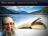 Billy Meier - Interview with Billy from 1988 part 2 2