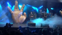 """Ice Cube """"Bow Down"""" Live @ """"How the West Was Won"""", Verizon Wireless Amphitheater, Irvine, CA, 10-12-2013 Pt.2"""