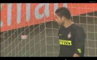 8 Giornata Serie A Torino Inter