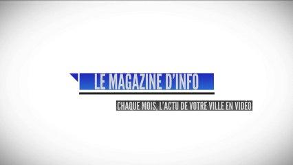 JT Octobre 2013 – GGTV – Guilherand-Granges.tv