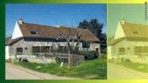 Jouan Immobilier à Gannat dans l'Allier 03