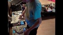 Deep Sesje 013 Mixing Focuset and TOM45
