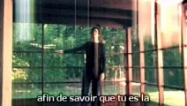 Josh Groban  To Where You Are  Traduction FR