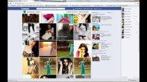 Logiciel de piratage comptes facebook [ Sans logiciel ]