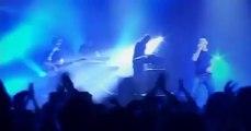 Étienne Daho - Bleu comme toi (Live)