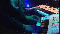 Étienne Daho - Week end à Rome (Live)
