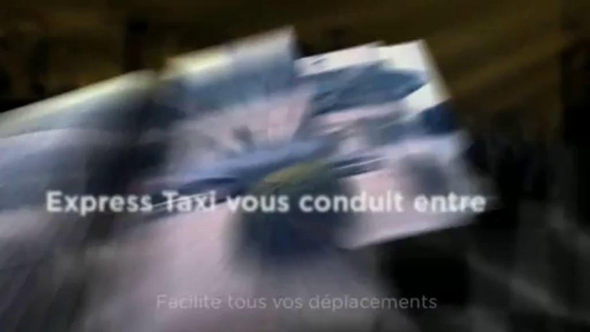 Réservation taxi Lyon Aéroport -- Tél : 06.17.98.07.39 Réservation taxi Lyon Aéroport