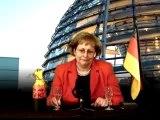 """Der Angie-Podcast - Heute """"Ein Jahr ich"""""""