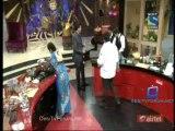 Kitchen Khiladi 21st October 2013 Video Watch Online
