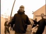 Bone Thugs-N-Harmony Feat. Eazy-E - Foe Tha Love Of $