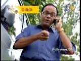 Dutta Barir Chhoto Bou 21st October 2013 Video Watch Online Pt3