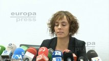 "Abogada de Inés del Río: ""La doctrina Parot está muerta"""