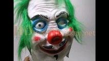 Şaka maskesi hallowen maskesi şaka malzemeleri toptan şaka malzemeleri Hesaplı Dükkan_5