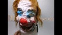 Şaka maskesi hallowen maskesi şaka malzemeleri toptan şaka malzemeleri Hesaplı Dükkan_7