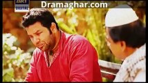 Maatam By Ary Digital Episode 39 - 21st October 2013