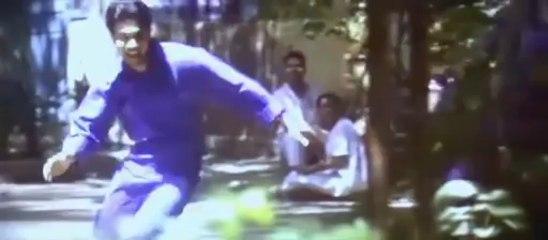 Shahid (2013) Watch Online Part 1