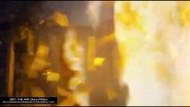 Batman Arkham Origins Keys - UPDATED - PC PS3 XBOX 360 - WORKING
