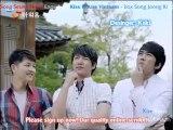 [Kiss House].Engsub.Song Joong Ki. CF SONSOO 2011 (w.Song Seung Hun, Yoon Sang Hyun)