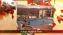 Mont Tremblant lodging - Mont Tremblant vacation rentals