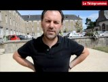 Danses bretonnes pour les novices. 2/5 : le pas subdivisé