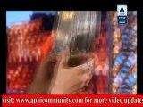 Daya-Jetha Ka Masti Bhara Karwachauth-Taraq Mehta -22 Oct 2013