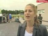 Football. Arbitrage féminin pour la Coupe de Bretagne