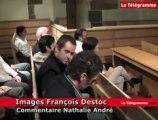 Bugaled Breizh. Les juges se prononceront le 27 novembre