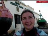 Le musée des phares et balises fête ses vingt ans
