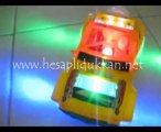 www hesaplidukkan net isikli oyuncak hummer