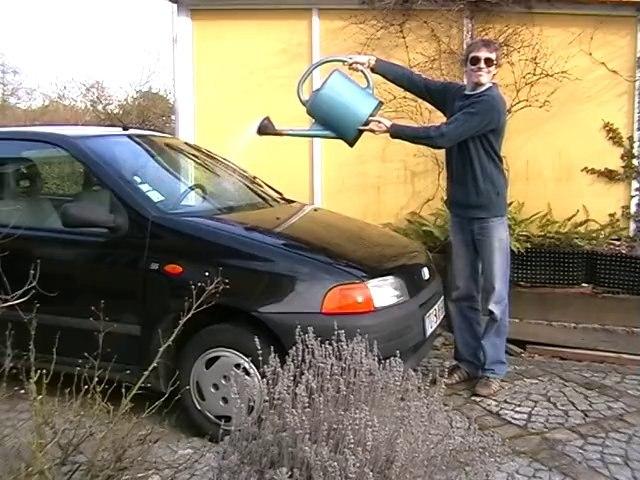 Musico-Groovo-Percut'Auto