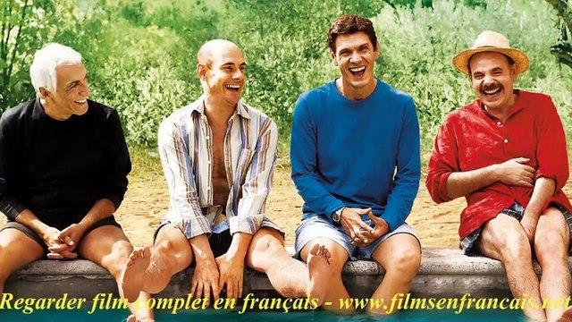 Le Coeur des Hommes 3 Regarder film en entier Online gratuitement entièrement en français