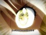 Fairy Tail les épisodes inédits en vf (2013)