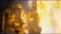 Générateur de Batman Arkham Origins Gratuit - PC steam Xbox 360 Ps3 keys - Octobre 2013 - Fr
