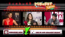 sunny leone undressing leaked webcam footage tadka