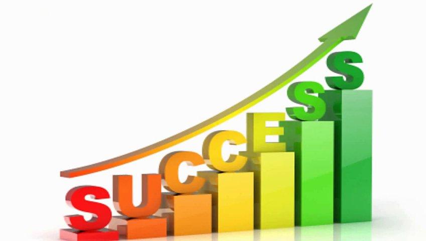 Social Media Sapiens – Social Media for Small Business