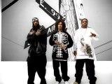 Bone Thugs-N-Harmony - Lil Love (Feat. Mariah Carey, Bow Wow)