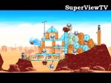 Angry Birds Star Wars Xbox 360 PS3 Wii Wii U 3DS PS Vita