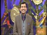 Kitchen Khiladi 22nd October 2013 Video Watch Online pt2